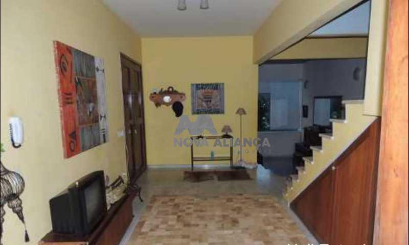 WhatsApp Image 2018-10-16 at 1 - Casa em Condomínio 4 quartos à venda Jardim Botânico, Rio de Janeiro - R$ 8.300.000 - NBCN40009 - 24