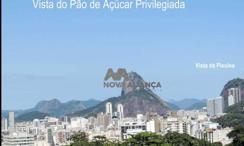 WhatsApp Image 2018-10-16 at 1 - Casa em Condomínio 4 quartos à venda Jardim Botânico, Rio de Janeiro - R$ 8.300.000 - NBCN40009 - 29