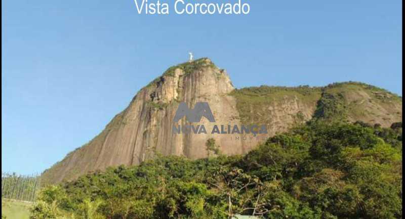 WhatsApp Image 2018-10-16 at 1 - Casa em Condomínio 4 quartos à venda Jardim Botânico, Rio de Janeiro - R$ 8.300.000 - NBCN40009 - 31