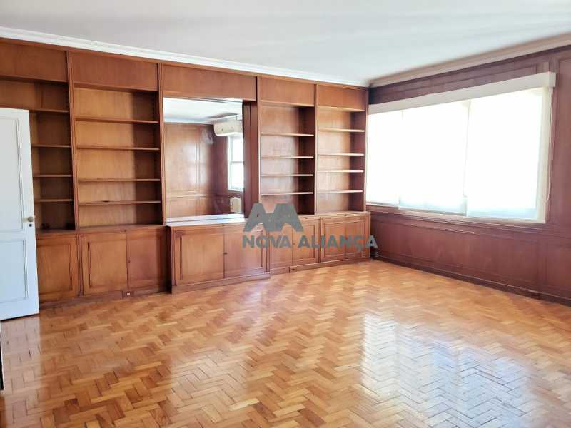20191001_141338 - Cobertura à venda Rua Dias Da Rocha,Copacabana, Rio de Janeiro - R$ 1.590.000 - NCCO40029 - 1