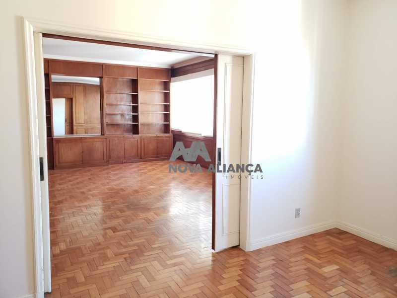 20191001_141423 - Cobertura à venda Rua Dias Da Rocha,Copacabana, Rio de Janeiro - R$ 1.590.000 - NCCO40029 - 7