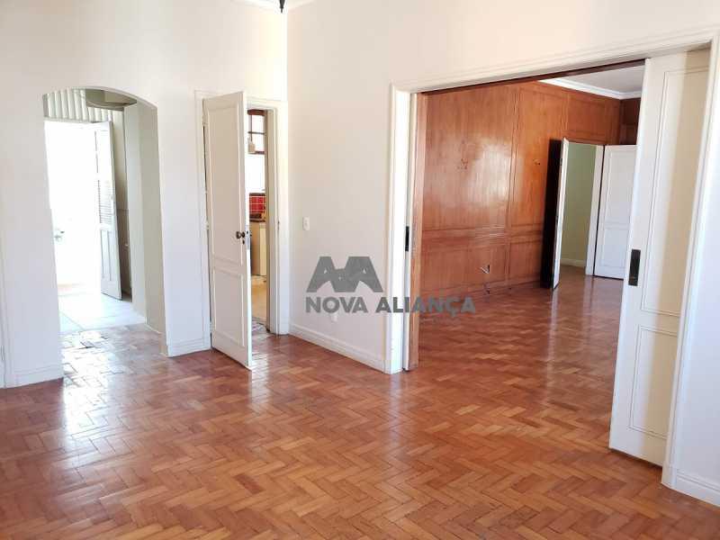 20191001_141459 - Cobertura à venda Rua Dias Da Rocha,Copacabana, Rio de Janeiro - R$ 1.590.000 - NCCO40029 - 9