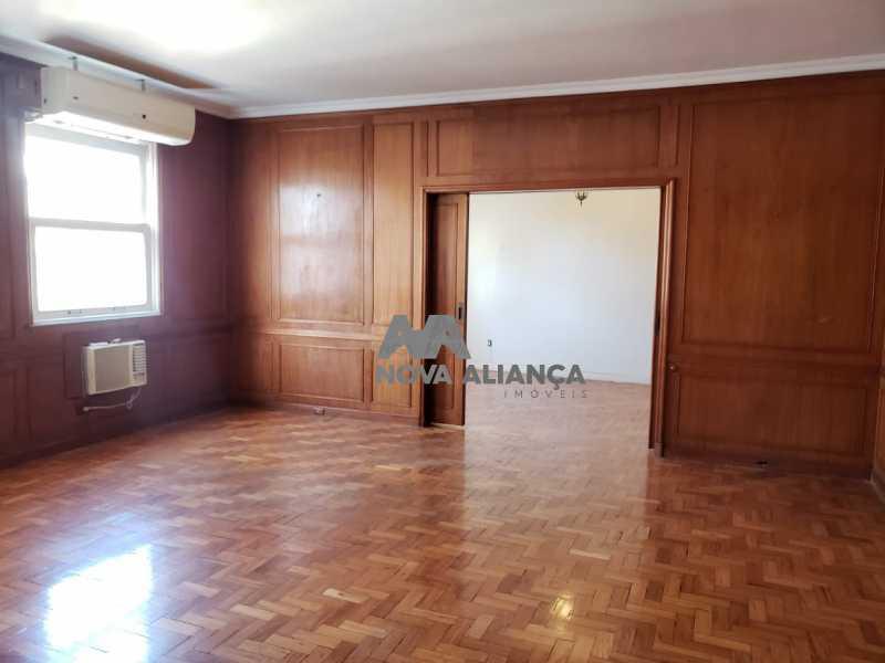 20191001_141616 - Cobertura à venda Rua Dias Da Rocha,Copacabana, Rio de Janeiro - R$ 1.590.000 - NCCO40029 - 3