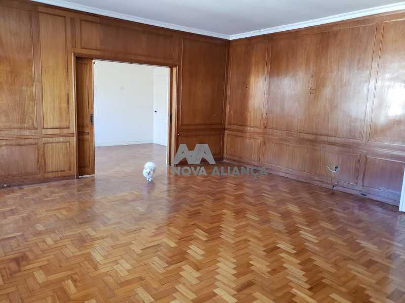 20191001_141627 - Cobertura à venda Rua Dias Da Rocha,Copacabana, Rio de Janeiro - R$ 1.590.000 - NCCO40029 - 12