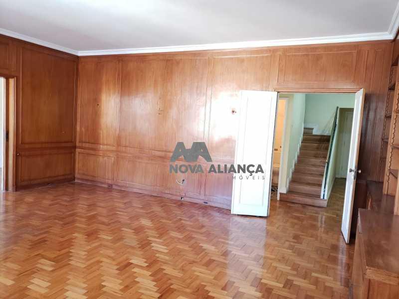 20191001_141633 - Cobertura à venda Rua Dias Da Rocha,Copacabana, Rio de Janeiro - R$ 1.590.000 - NCCO40029 - 13