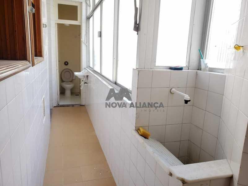 20191001_141840 - Cobertura à venda Rua Dias Da Rocha,Copacabana, Rio de Janeiro - R$ 1.590.000 - NCCO40029 - 26