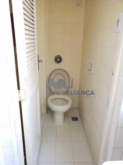 20191001_141848 - Cobertura à venda Rua Dias Da Rocha,Copacabana, Rio de Janeiro - R$ 1.590.000 - NCCO40029 - 28