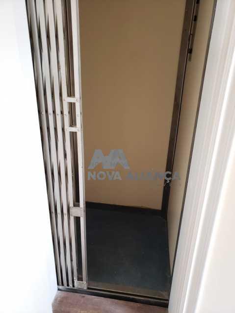 20191001_141912 - Cobertura à venda Rua Dias Da Rocha,Copacabana, Rio de Janeiro - R$ 1.590.000 - NCCO40029 - 20