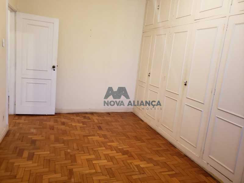20191001_142322 - Cobertura à venda Rua Dias Da Rocha,Copacabana, Rio de Janeiro - R$ 1.590.000 - NCCO40029 - 18