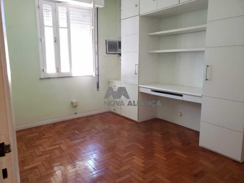 20191001_142434 - Cobertura à venda Rua Dias Da Rocha,Copacabana, Rio de Janeiro - R$ 1.590.000 - NCCO40029 - 15