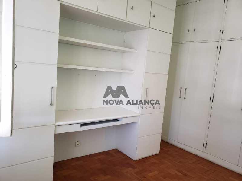 20191001_142445 - Cobertura à venda Rua Dias Da Rocha,Copacabana, Rio de Janeiro - R$ 1.590.000 - NCCO40029 - 16