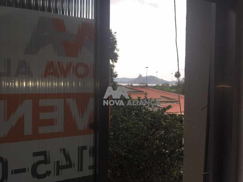 b3297c4b-4ed2-427d-9230-560822 - Apartamento à venda Rua Conde Lages,Glória, Rio de Janeiro - R$ 250.000 - NBAP10700 - 3