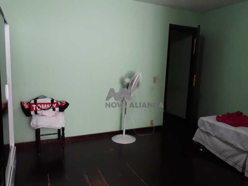 14 - Apartamento à venda Rua Pereira de Almeida,Praça da Bandeira, Rio de Janeiro - R$ 250.000 - NTAP20840 - 15