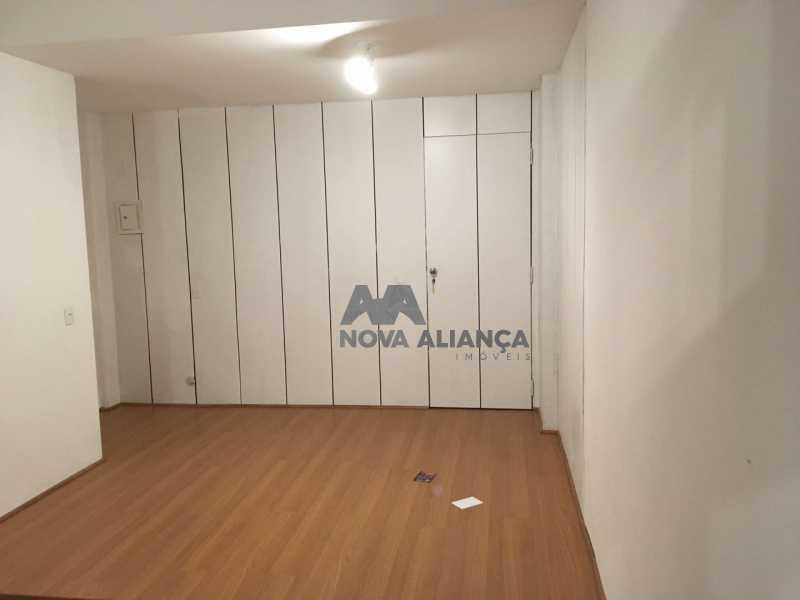 WhatsApp Image 2018-10-26 at 1 - Sala Comercial 30m² à venda Avenida Nossa Senhora de Copacabana,Copacabana, Rio de Janeiro - R$ 300.000 - NBSL00162 - 5