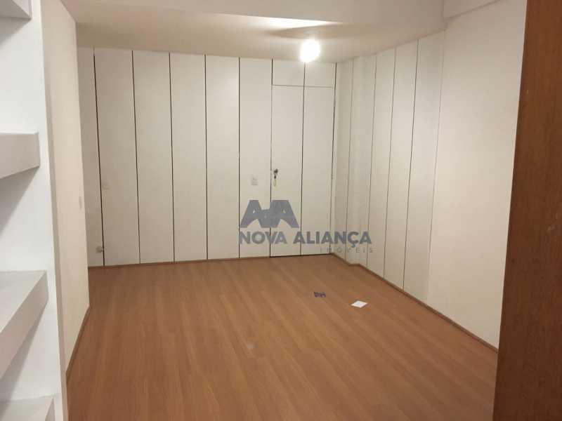 WhatsApp Image 2018-10-26 at 1 - Sala Comercial 30m² à venda Avenida Nossa Senhora de Copacabana,Copacabana, Rio de Janeiro - R$ 300.000 - NBSL00162 - 6