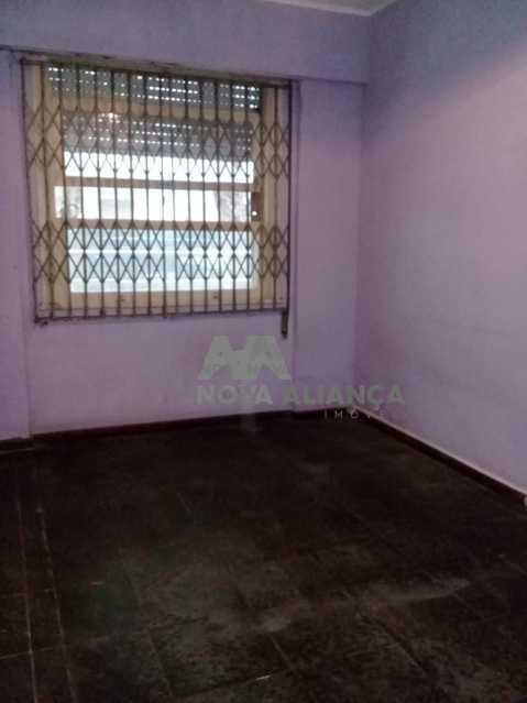 9d6ded26-e82f-4a8a-8d02-daa033 - Apartamento 2 quartos à venda Leme, Rio de Janeiro - R$ 600.000 - NBAP21628 - 4