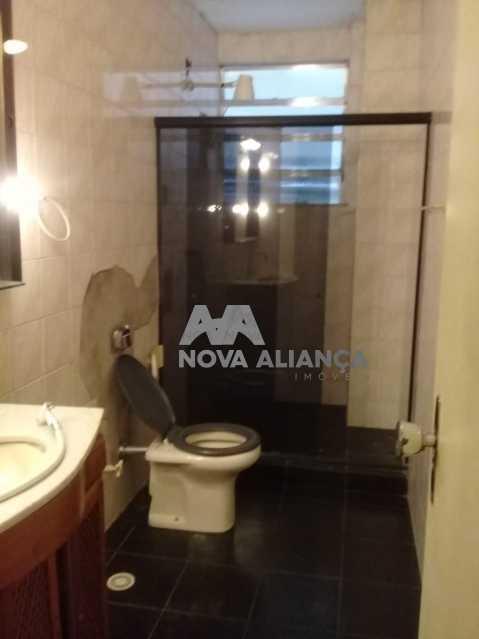 37e0691d-2159-43bf-8cc7-2ce751 - Apartamento 2 quartos à venda Leme, Rio de Janeiro - R$ 600.000 - NBAP21628 - 7