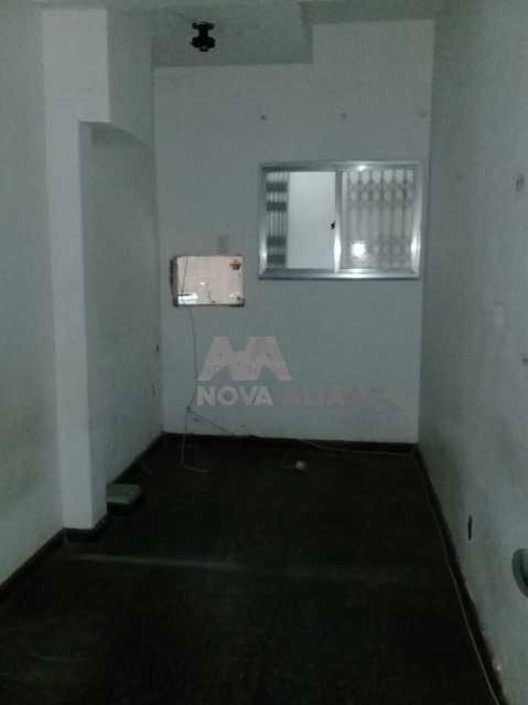92c5e850-6fb9-4ec1-ae54-cd298c - Apartamento 2 quartos à venda Leme, Rio de Janeiro - R$ 600.000 - NBAP21628 - 5