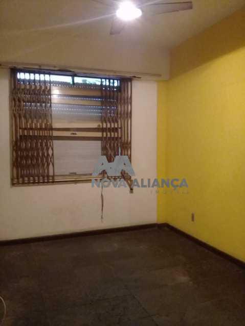 9439f180-bcd1-438d-ad81-73b096 - Apartamento 2 quartos à venda Leme, Rio de Janeiro - R$ 600.000 - NBAP21628 - 3