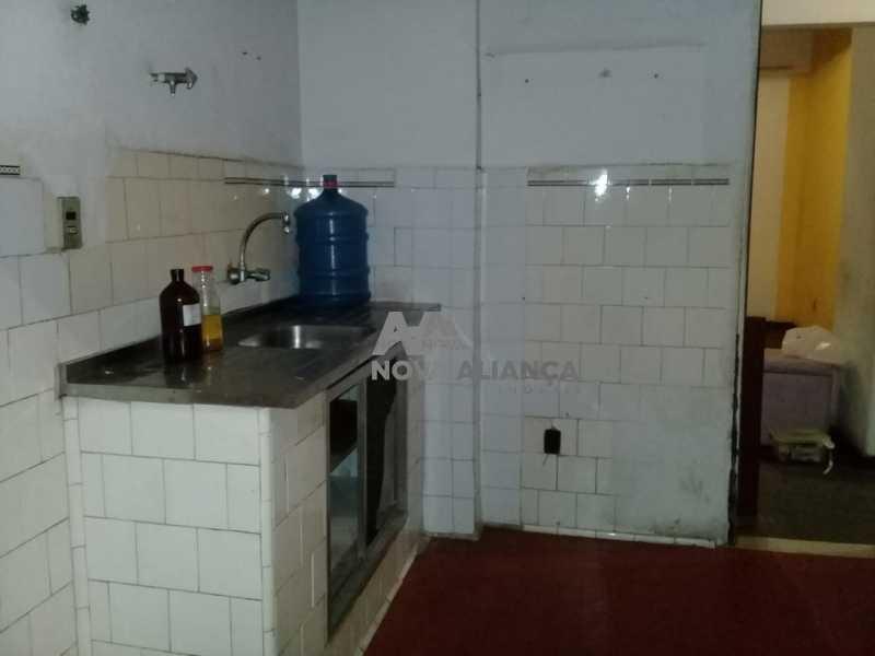 cc2446c2-de25-4f4a-8c32-b1e61a - Apartamento 2 quartos à venda Leme, Rio de Janeiro - R$ 600.000 - NBAP21628 - 6