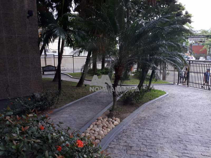 WhatsApp Image 2018-10-29 at 1 - Cobertura à venda Rua Fonte Da Saudade,Lagoa, Rio de Janeiro - R$ 2.900.000 - NICO30107 - 4