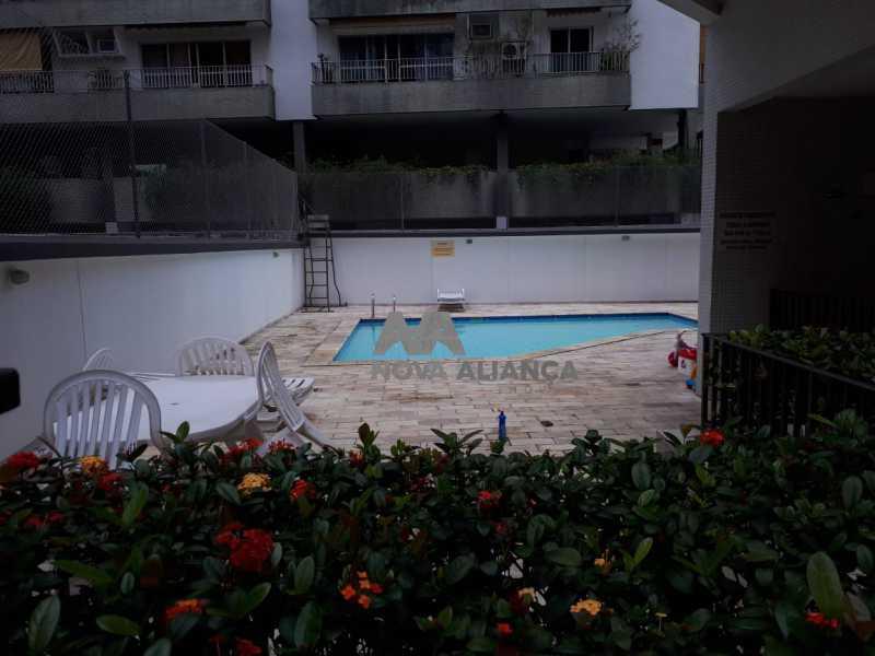 WhatsApp Image 2018-10-29 at 1 - Cobertura à venda Rua Fonte Da Saudade,Lagoa, Rio de Janeiro - R$ 2.900.000 - NICO30107 - 7