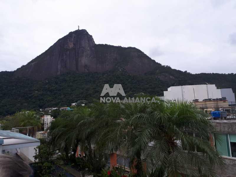 WhatsApp Image 2018-10-29 at 1 - Cobertura à venda Rua Fonte Da Saudade,Lagoa, Rio de Janeiro - R$ 2.900.000 - NICO30107 - 13