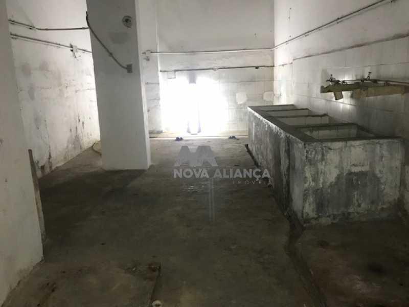 IMG_3190 - Loja 180m² à venda Rua José Higino,Tijuca, Rio de Janeiro - R$ 890.000 - NTLJ00017 - 11