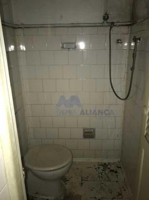 IMG_3192 - Loja 180m² à venda Rua José Higino,Tijuca, Rio de Janeiro - R$ 890.000 - NTLJ00017 - 13