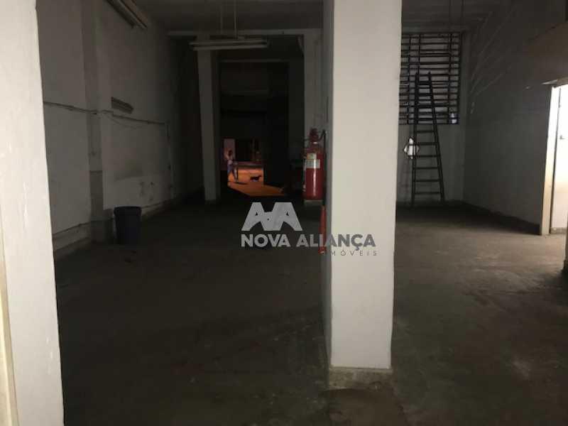 IMG_3194 - Loja 180m² à venda Rua José Higino,Tijuca, Rio de Janeiro - R$ 890.000 - NTLJ00017 - 5