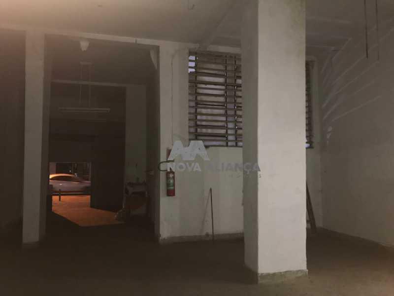 IMG_3195 - Loja 180m² à venda Rua José Higino,Tijuca, Rio de Janeiro - R$ 890.000 - NTLJ00017 - 6