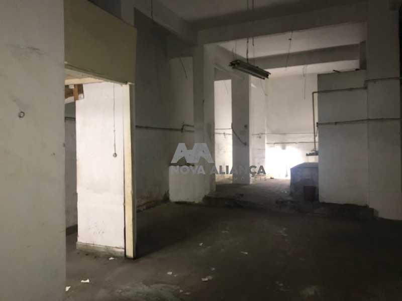IMG_3197 - Loja 180m² à venda Rua José Higino,Tijuca, Rio de Janeiro - R$ 890.000 - NTLJ00017 - 1