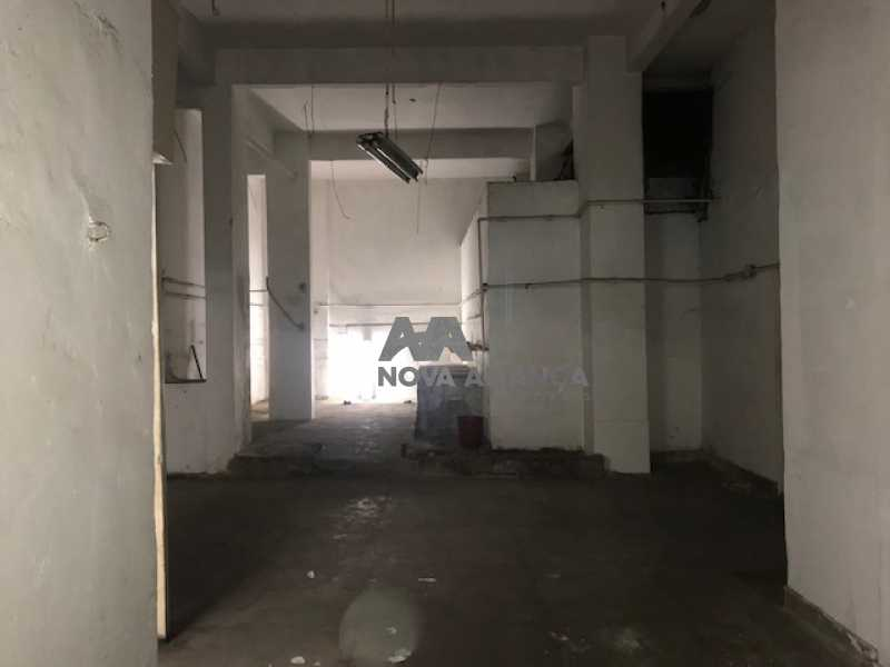 IMG_3199 - Loja 180m² à venda Rua José Higino,Tijuca, Rio de Janeiro - R$ 890.000 - NTLJ00017 - 10