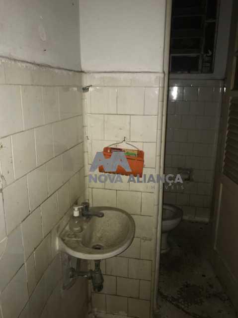 IMG_3200 - Loja 180m² à venda Rua José Higino,Tijuca, Rio de Janeiro - R$ 890.000 - NTLJ00017 - 14