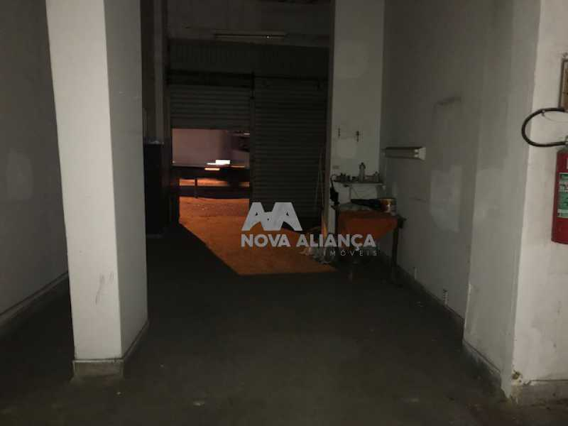 IMG_3202 - Loja 180m² à venda Rua José Higino,Tijuca, Rio de Janeiro - R$ 890.000 - NTLJ00017 - 9