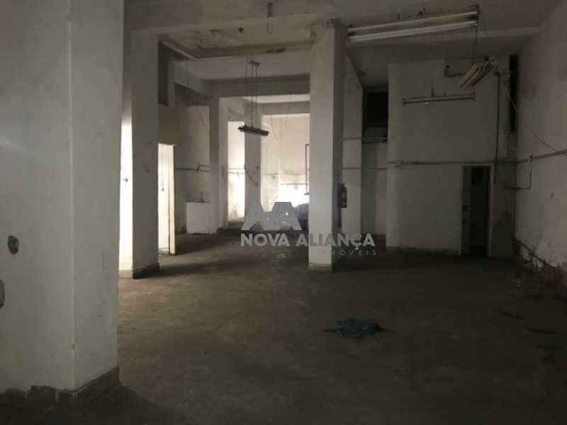 IMG_3203 - Loja 180m² à venda Rua José Higino,Tijuca, Rio de Janeiro - R$ 890.000 - NTLJ00017 - 8