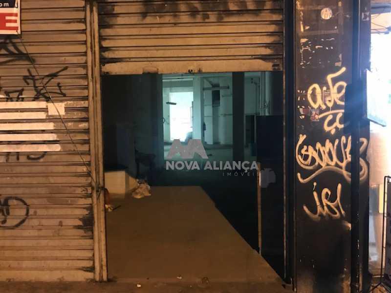 IMG_3211 - Loja 180m² à venda Rua José Higino,Tijuca, Rio de Janeiro - R$ 890.000 - NTLJ00017 - 16