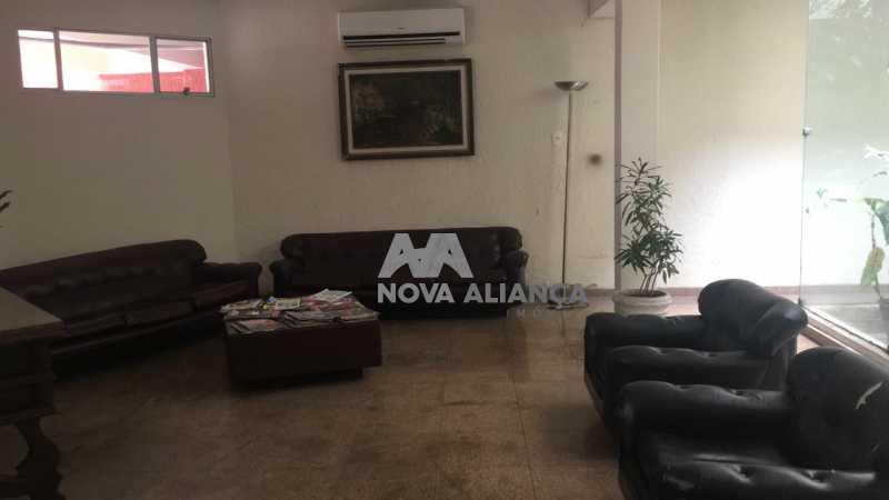 1cd53d18-c08f-4813-8de8-d65798 - Prédio 567m² à venda Rua Conde de Irajá,Botafogo, Rio de Janeiro - R$ 4.800.000 - NFPR00009 - 3