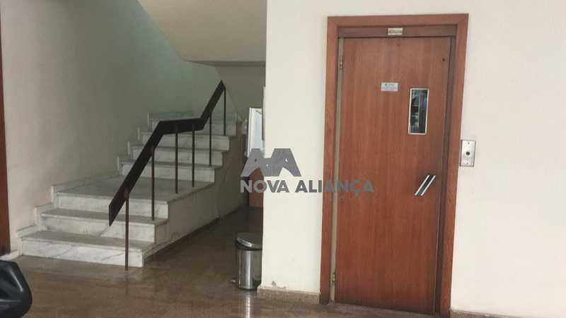 9c0edc81-866f-498e-9ee9-46e93a - Prédio 567m² à venda Rua Conde de Irajá,Botafogo, Rio de Janeiro - R$ 4.800.000 - NFPR00009 - 5