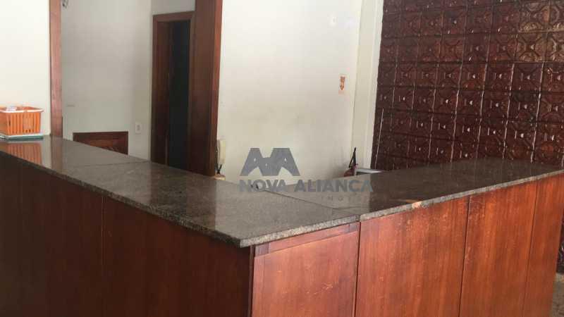 519ae6ed-febf-4677-9e9d-e34daf - Prédio 567m² à venda Rua Conde de Irajá,Botafogo, Rio de Janeiro - R$ 4.800.000 - NFPR00009 - 4