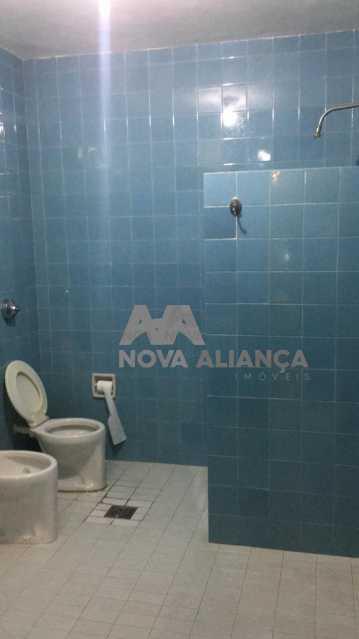 c0dc728a-80a8-4944-bf81-fa3c6d - Prédio 567m² à venda Rua Conde de Irajá,Botafogo, Rio de Janeiro - R$ 4.800.000 - NFPR00009 - 29