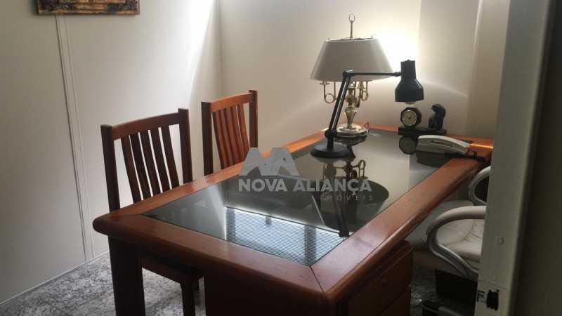 d289370f-16fa-4e66-862d-ec206b - Prédio 567m² à venda Rua Conde de Irajá,Botafogo, Rio de Janeiro - R$ 4.800.000 - NFPR00009 - 10