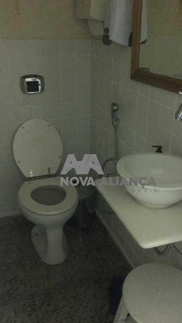 dd62af91-2a95-404f-9d48-9c2bcf - Prédio 567m² à venda Rua Conde de Irajá,Botafogo, Rio de Janeiro - R$ 4.800.000 - NFPR00009 - 26