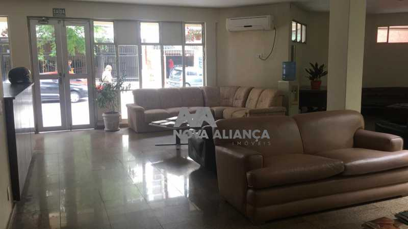 ff56e825-f16e-4a57-8939-24e6ca - Prédio 567m² à venda Rua Conde de Irajá,Botafogo, Rio de Janeiro - R$ 4.800.000 - NFPR00009 - 1