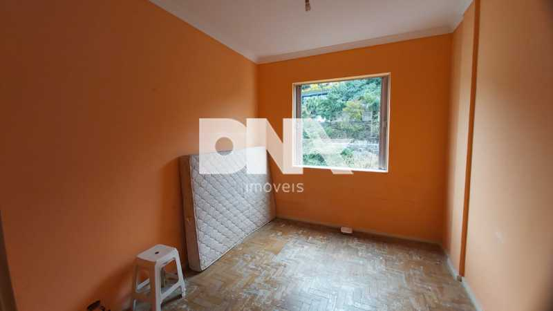 561b7519-2c31-4b2b-b68c-ad1cd0 - Apartamento à venda Rua Cândido Mendes,Glória, Rio de Janeiro - R$ 390.000 - NBAP10710 - 9