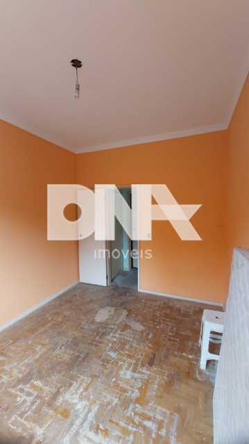 c9bba6f5-5078-4ea9-bd59-1a1bf3 - Apartamento à venda Rua Cândido Mendes,Glória, Rio de Janeiro - R$ 390.000 - NBAP10710 - 10