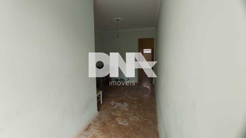 c17b960d-6f55-43a0-a583-91859e - Apartamento à venda Rua Cândido Mendes,Glória, Rio de Janeiro - R$ 390.000 - NBAP10710 - 3