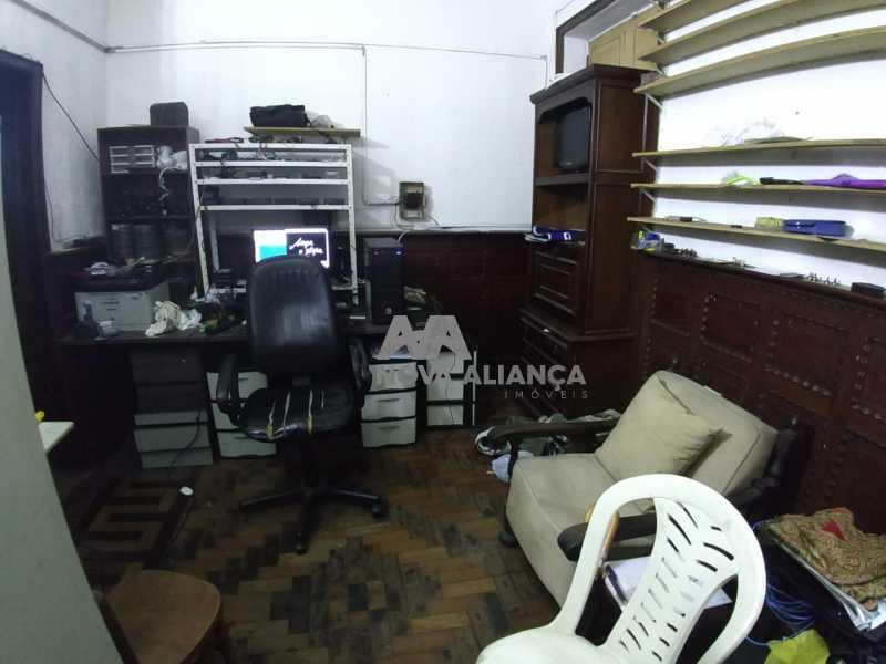 0f102aca-cc4e-460b-bac9-9c162a - Apartamento à venda Rua Prudente de Morais,Ipanema, Rio de Janeiro - R$ 790.000 - NIAP10451 - 5