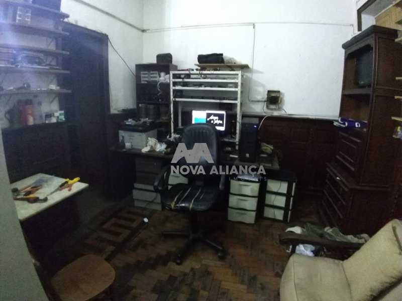 7cb01c37-dd49-4b1f-807e-742395 - Apartamento à venda Rua Prudente de Morais,Ipanema, Rio de Janeiro - R$ 790.000 - NIAP10451 - 6