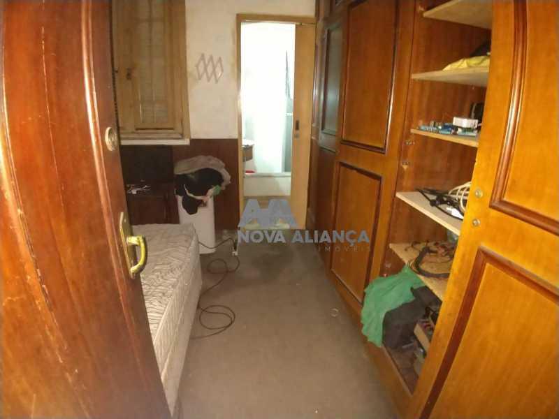 874a96ec-1bc2-4f5e-9ca9-f803af - Apartamento à venda Rua Prudente de Morais,Ipanema, Rio de Janeiro - R$ 790.000 - NIAP10451 - 7